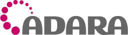 ADARA, Inc.