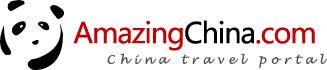 AmazingChina.com