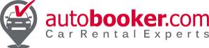 autobooker.com GmbH