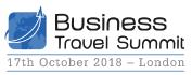 Business Travel Summit London