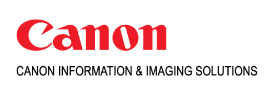 Canon Information and Imaging Solutions