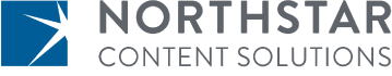 Northstar Travel Group's Content Licensing Solutions