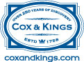 Cox and Kings