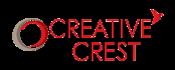 Creative Crest