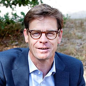 Thomas Heerkens
