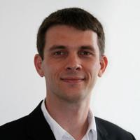 Jochen Mundinger