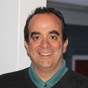 Mat Orrego