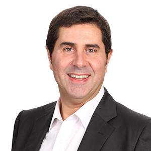 Joan Vilà