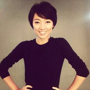 Alex Shen