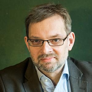 Dirk Rogl