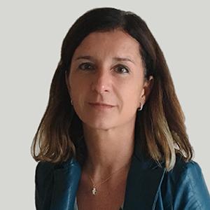 Francesca Benati