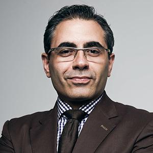Muhammad Chbib