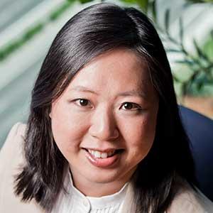 Suzanna Chiu