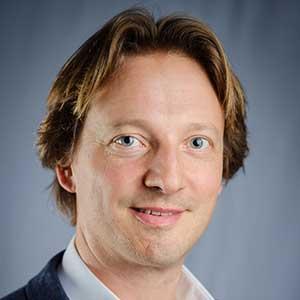 Thijs Gitmans