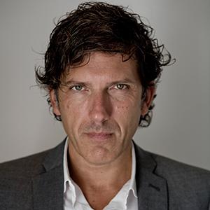Stephan Ekbergh