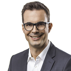 Jan Gerlach