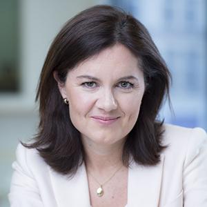 Clare Gilmartin