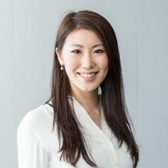 Mizuho Hiraguri