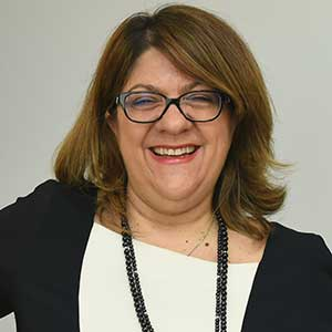 Giovanna Manzi
