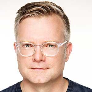 Joost Ouwerkerk