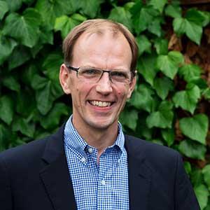 Torsten Kriedt