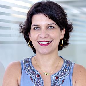 Cristina Polo