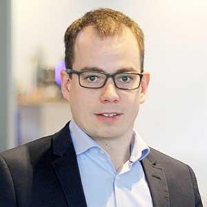 Constantin Rehberg