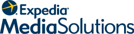 Expedia Media Solutions