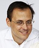 Fritzdemopoulos-web