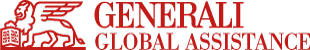 Generali Global Assistance, formerly CSA Travel Protection