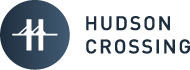 Hudson Crossing LLC