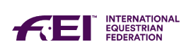 International Equestrian Federation (FEI)