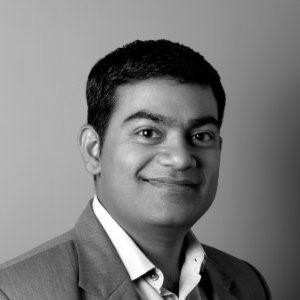 Sumit Jain