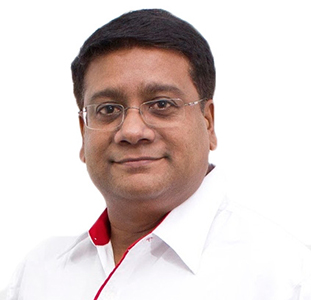 Kaneswaran Avili