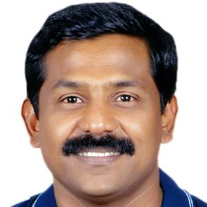 Anand Kandadai