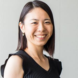 Aya Yamoto