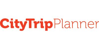 CityTrip Planner