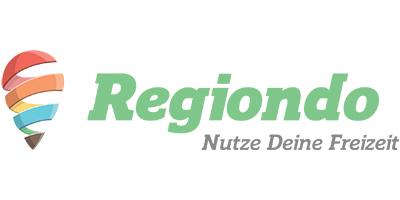 Regiondo GmbH