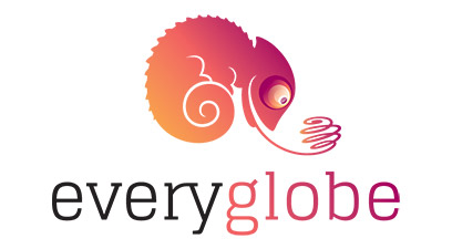 everyglobe Ltd