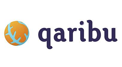 Qaribu AG