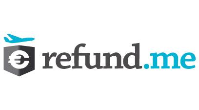 refund.me GmbH