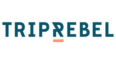 TripRebel GmbH
