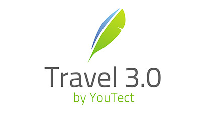 YouTect Limited