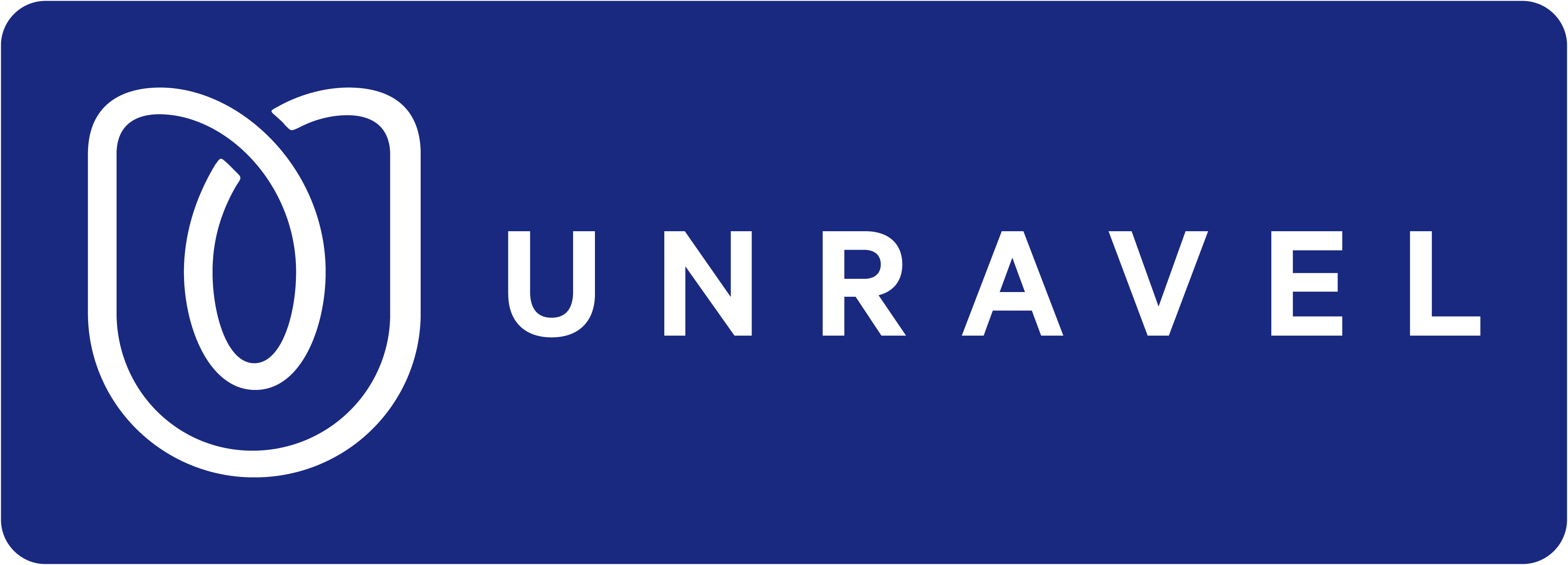Unravel Analytics Ltd.
