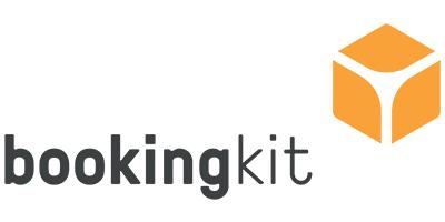 bookingkit GmbH