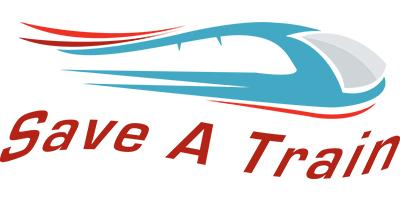 Save A Train Ltd
