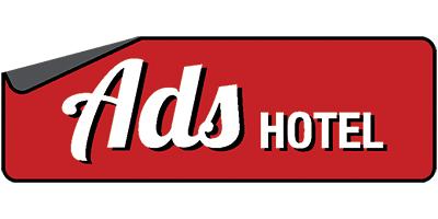 AdsHotel