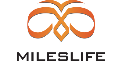 Mileslife