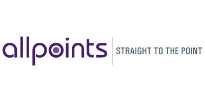 Allpoints