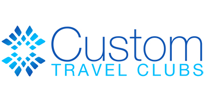 Custom Travel Clubs